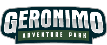 Geronimo Adventure Park