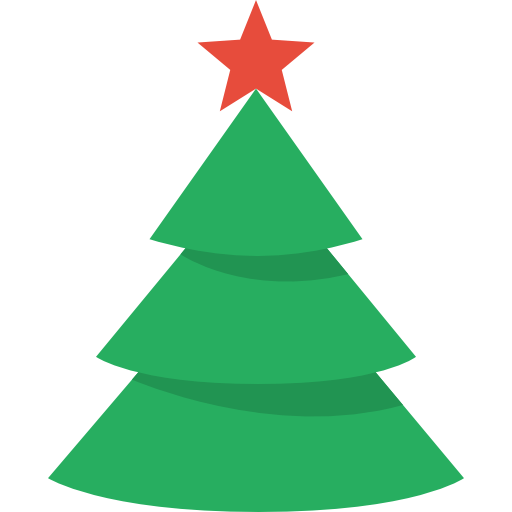 Closed: Christmas Day